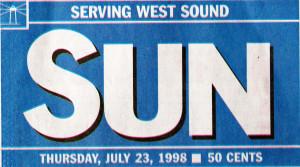 SUN SUN date