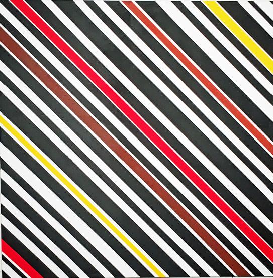 America's Color Lines